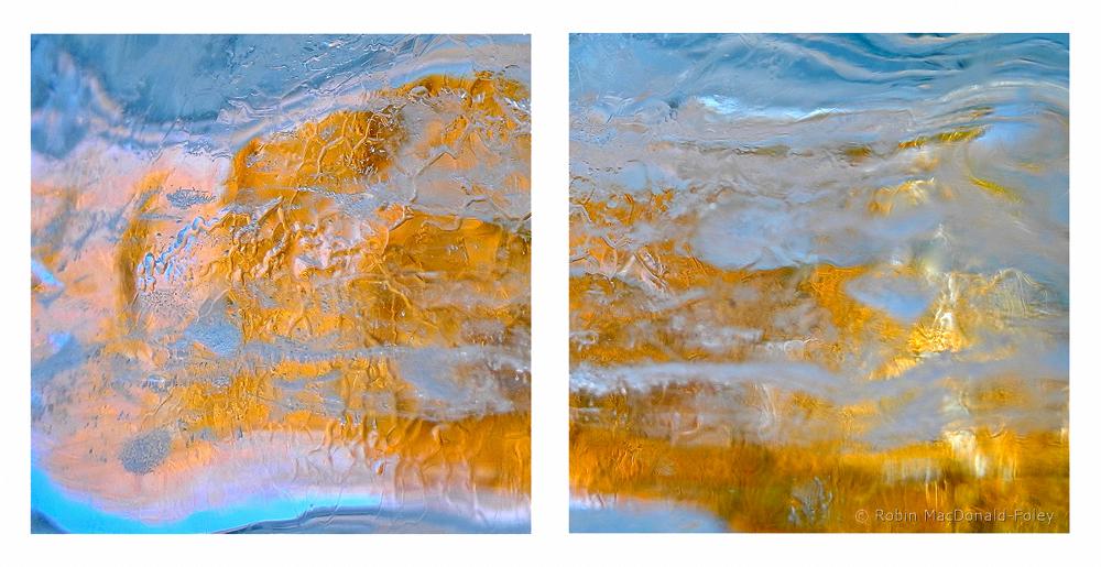 SunriseDiptychWatermark1000x515