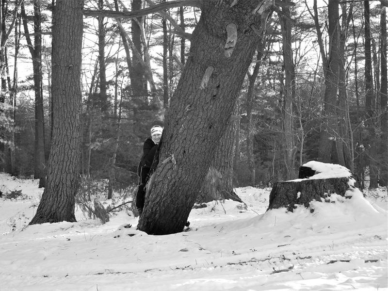 WinterBlog11