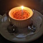 CandleCake800